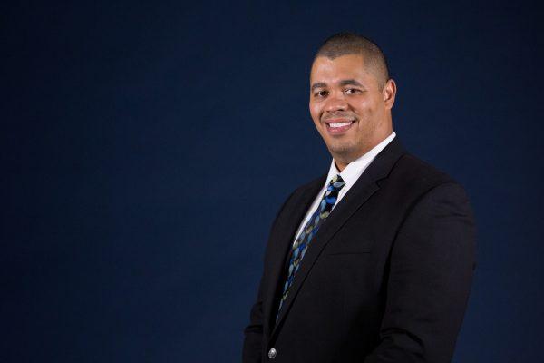 Career DMPS Educator to be Next Principal at Hiatt Middle School